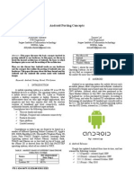 05941971_Android Porting Concepts