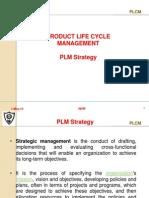 PLM Strategy Rev
