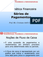 mat_financ_-_aula_6_s_ries_de_pagamentos_ (1)