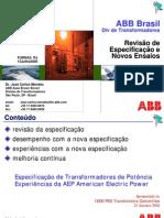 5af183 ABB BR 03 Transform Adores Espec&EnsaiosAlternativos