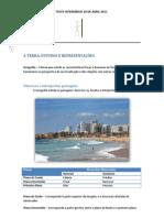 52942280 Resumo Teste Intermedio Geo 2011