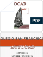 autocad-110524095143-phpapp02