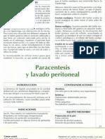 Paracentesis2