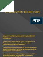 investigacion-de-mercados-1