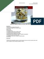 Honey Fusion Recipes