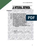 Villena Integral Definida