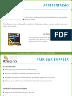 icapro_apresentacao_escolas