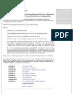 09 - Convenções de Genebra I a IV