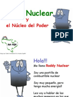 ENERGIA NUCLEAR3