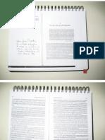 Los Usos Del método Biográfico Pujadas