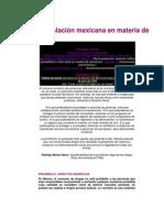 Legislación mexicana en materia de drogas vvv (1)