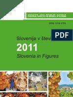 Slo Figures 11
