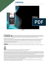 Nokia_E51_UG_de