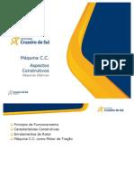 Aspectos_Construtivos