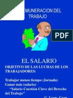 EL+SALARIO