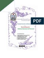 6.-_Sistema_Nacional_de_Personal[1]
