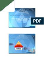 SESION 1- InformacionEmpresaDigital