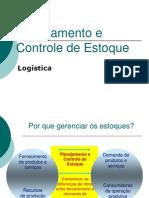 8-+LOGIST_Estoque_ALEXAND.DUARTE+(GE06)