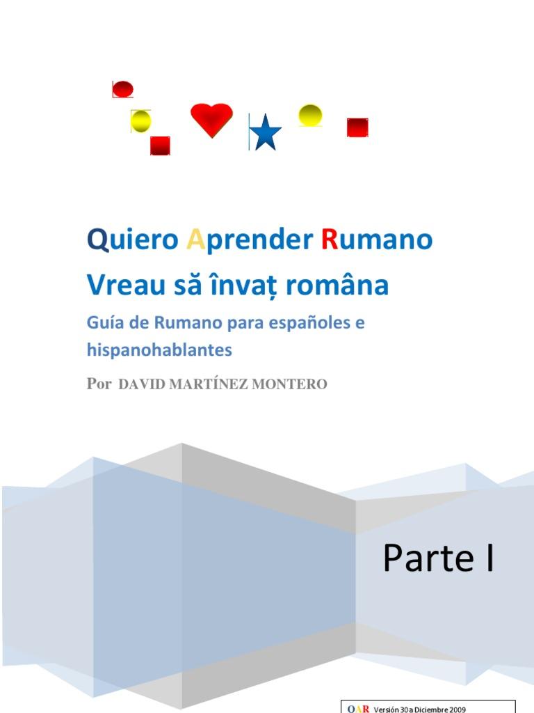 site- ul pentru a satisface spaniolii)