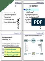 04-Automatas_Introduccion