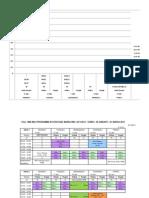 Term 2 Timetable Final 16-11-11