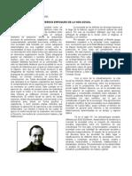 Sociedad y Comunidad Ficha 2, Ago 2003