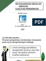PM_2-1-Indra_Bastian-Manajemen_keuangan_sekolah-Rev