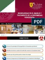 Bioseguridad 2011 - FINAL