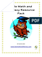 Pages From Owls Math and Literacy Resource Package_0