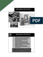 MECANICA DE ROCAS 0