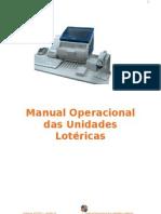 Manual_Operacional_das_Unidades_Lotericas._14_fev_2011-_PARTE_I