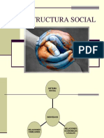 estructurasocial-110802211502-phpapp01