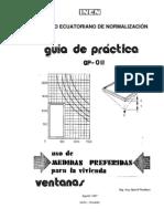 GPE-11