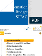 Sifac for Bud Budget v1.14 Adapte Stg v2