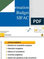 Sifac for Bud Budget v1.14 Adapte Stg v2