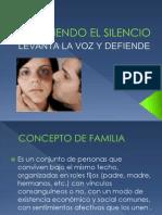 ROMPIENDO_EL_SILENCIO