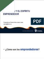Emprendedor_01