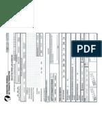 formulario inscripcion teorico