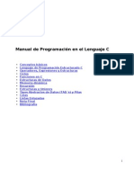 Manual de Algoritmos en C++