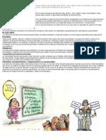 Características d los derechos humanos