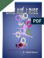 Like Air, I Rise
