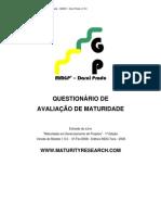 Questionario_MMGP_V-1.5_Oficial_Fev08