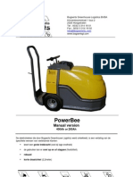 Manual PowerBee (English)