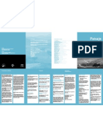 folleto (1) paisaje