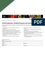 Content Cnams Downloads Certificates 20111119 Certificate 1727157 1