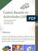 Grupo_03_CostosABCPresentacion