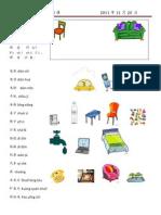 Lesson8 2011-11-20