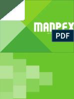 Manpex