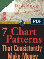 7 Chart Patterns