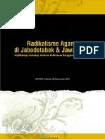 110104-101222-radikalisme-agama-x